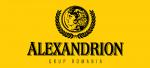 Logo_Alexandrion-1024x1024 copy