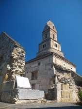 Biserica Sf. Nicolae Densuș